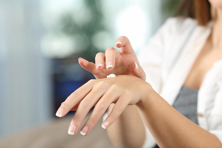 Problemas de la piel-cuidar-piel-manos