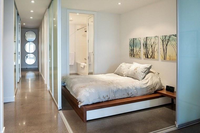 puertas-cristal-dormitorio