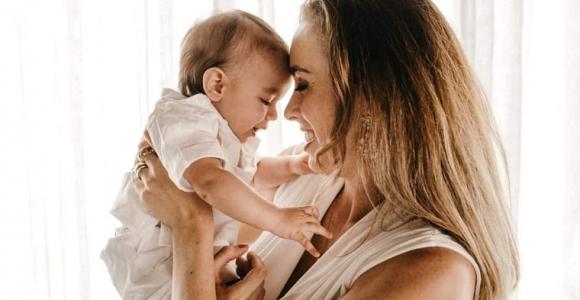 regalos-para-futura-mama-originalidad