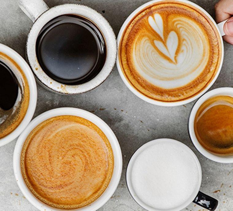 regalos-para-la nueva-mama-cafe
