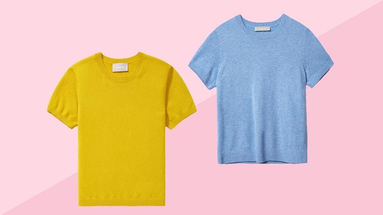 regalos-para-la nueva-mama-camiseta