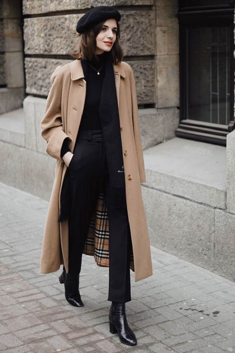 ropa-negra-opciones-combinar-beige