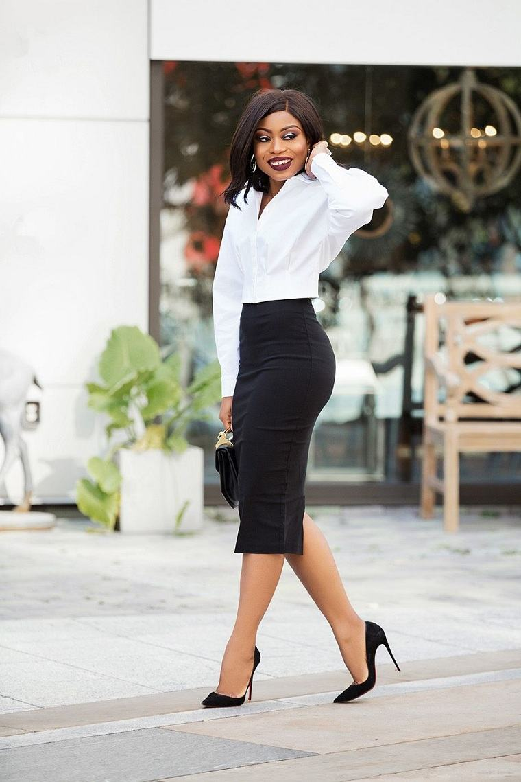 ropa-negra-opciones-combinar-blanco
