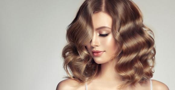 tipos de peinados mujer para 2021