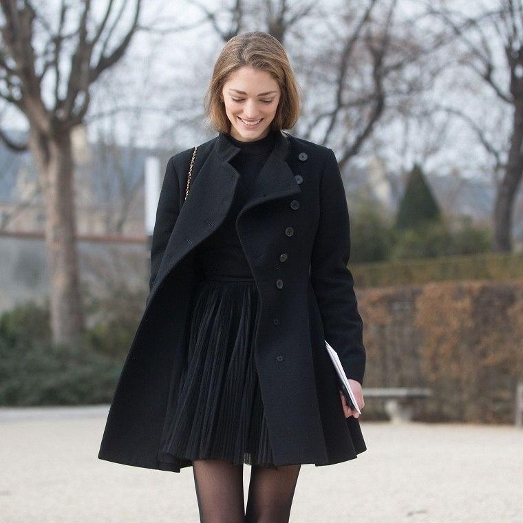 vestido-negro-abrigo-ideas