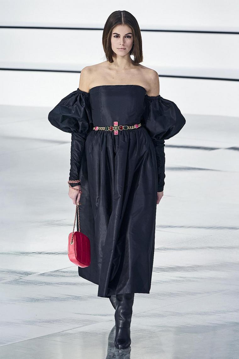 vestidos-fiesta-2020-chanel