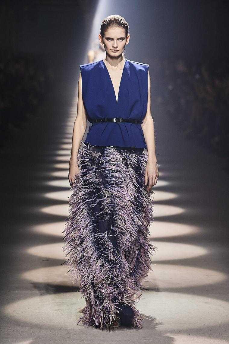vestidos-fiesta-2020-givenchy-ideas