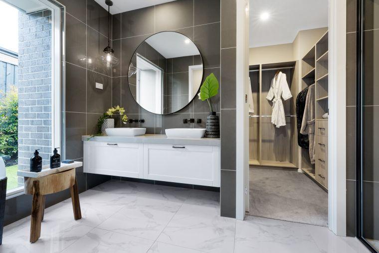 Muebles-de-baño-modernos-2021-estilo-opciones