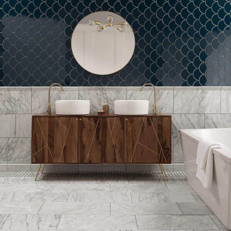 Muebles-de-baño-modernos-2021-lavabos-mueble