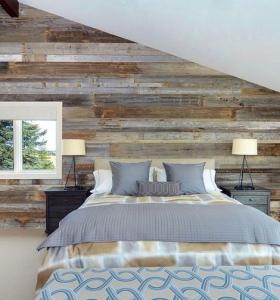 Paneles-de-madera-para-paredes-interiores-amplios