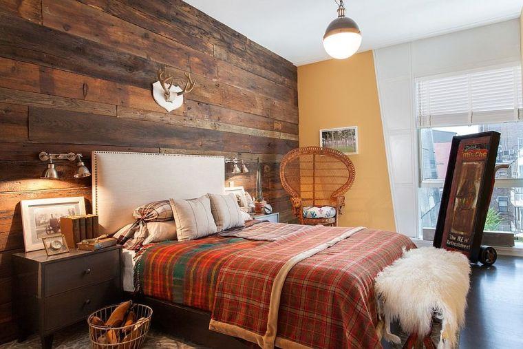Paneles-de-madera-para-paredes-interiores-habitaciones