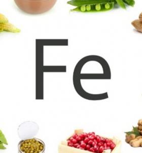 Tabla-de-alimentos-ricos-en-hierro-ideas