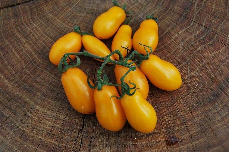alimentos-naranjas-amarillos-tomates