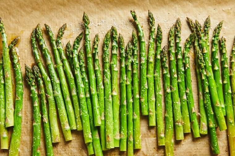 alimentos-verdes-beneficios-esparragos