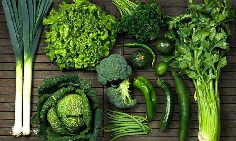 alimentos-verdes-beneficios-ideas