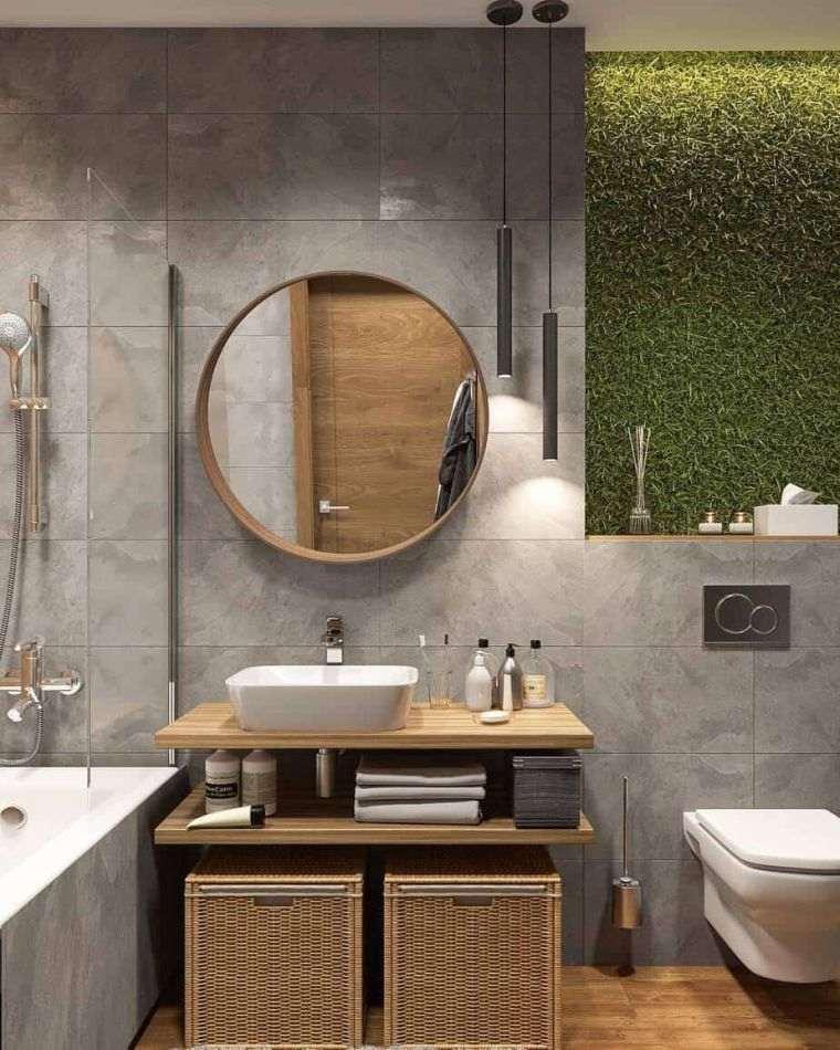 bano-moderno-2021-inspirado-naturaleza