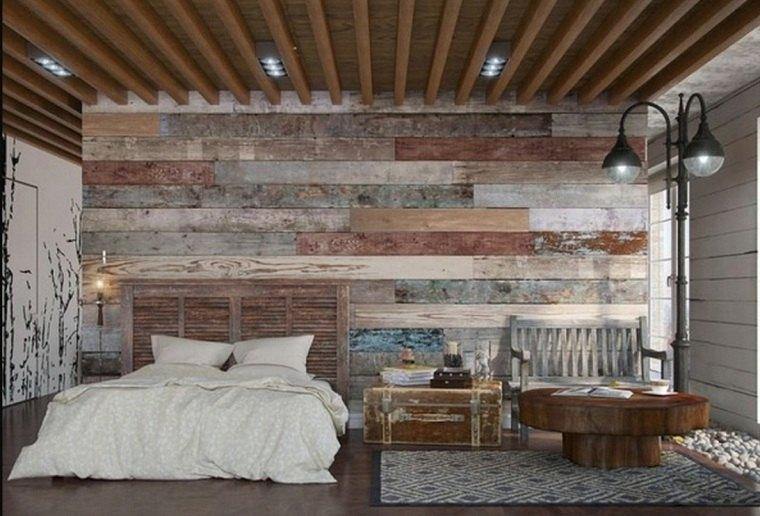bella-pared-madera-opciones-estilo
