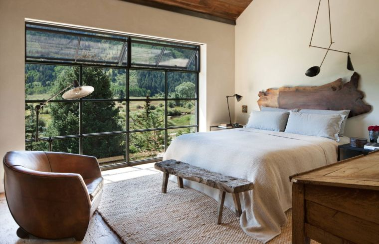 cabeceros ecologicos dormitorios