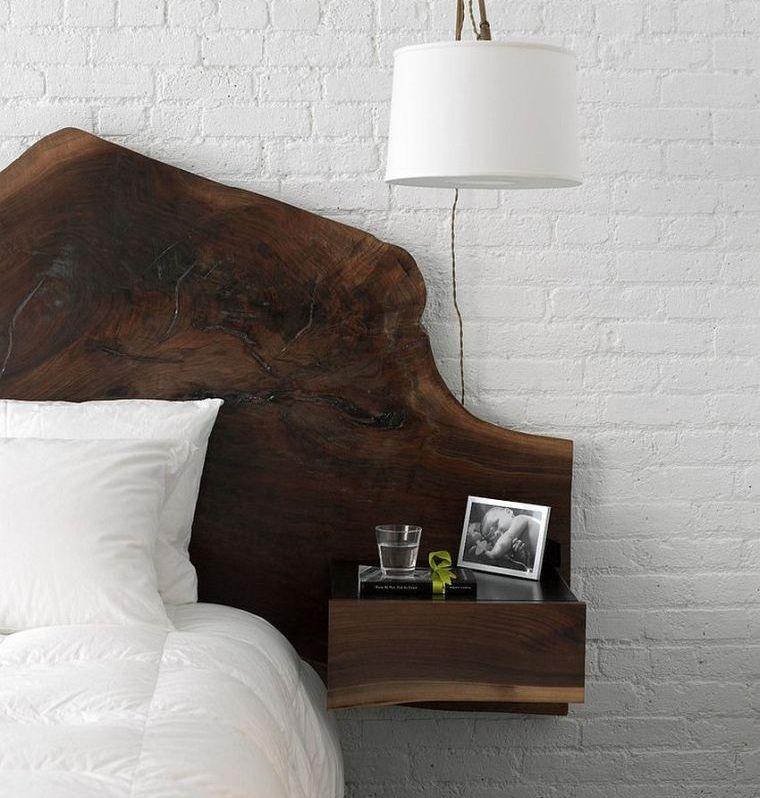 cabeceros ecologicos para dormitorios