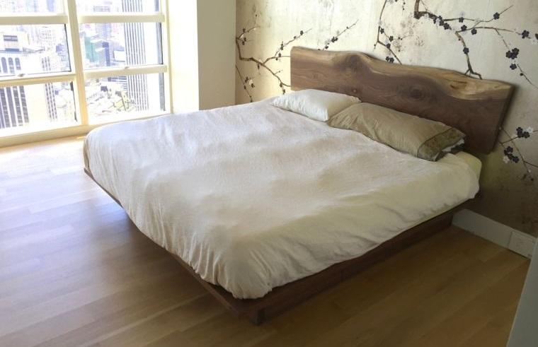 cabeceros para cama decoracion