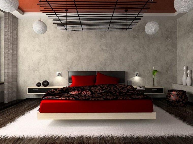 cama-florante-opciones-2021