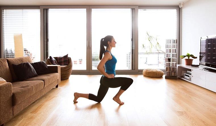 cardio-en-casa-ejercicios-bienestar