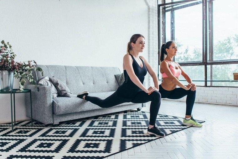 cardio-en-casa-ejercicios-cuerpo-sano-salud