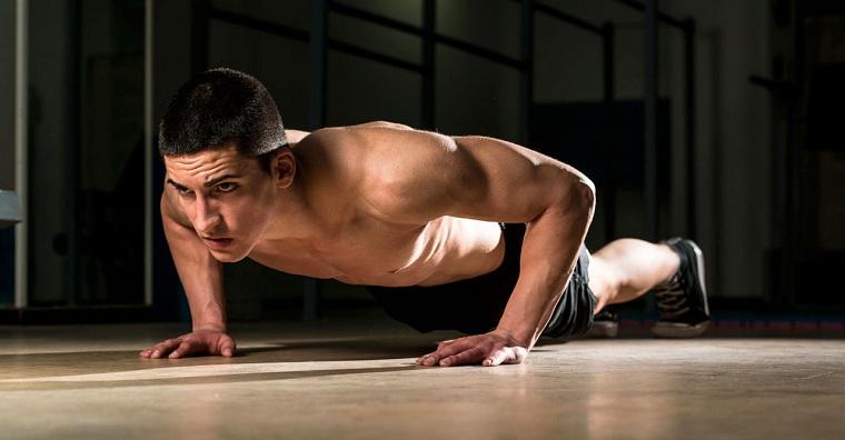 cardio-en-casa-ejercicios-entrenar