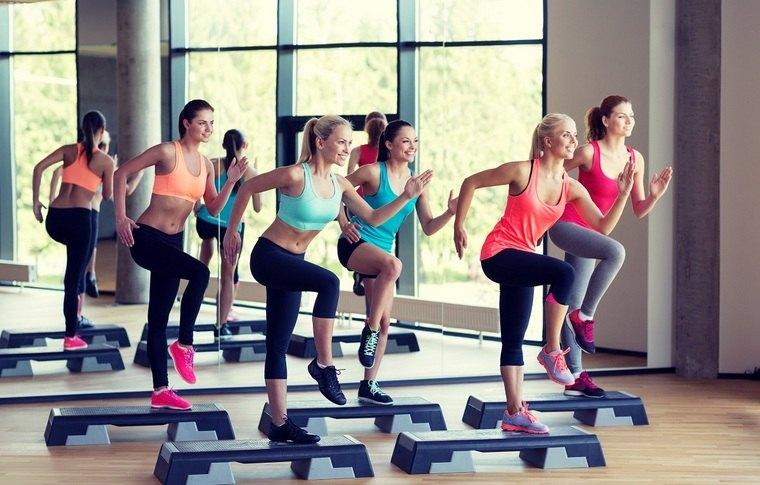 ccardio en casa ejercicios-ideas-salud