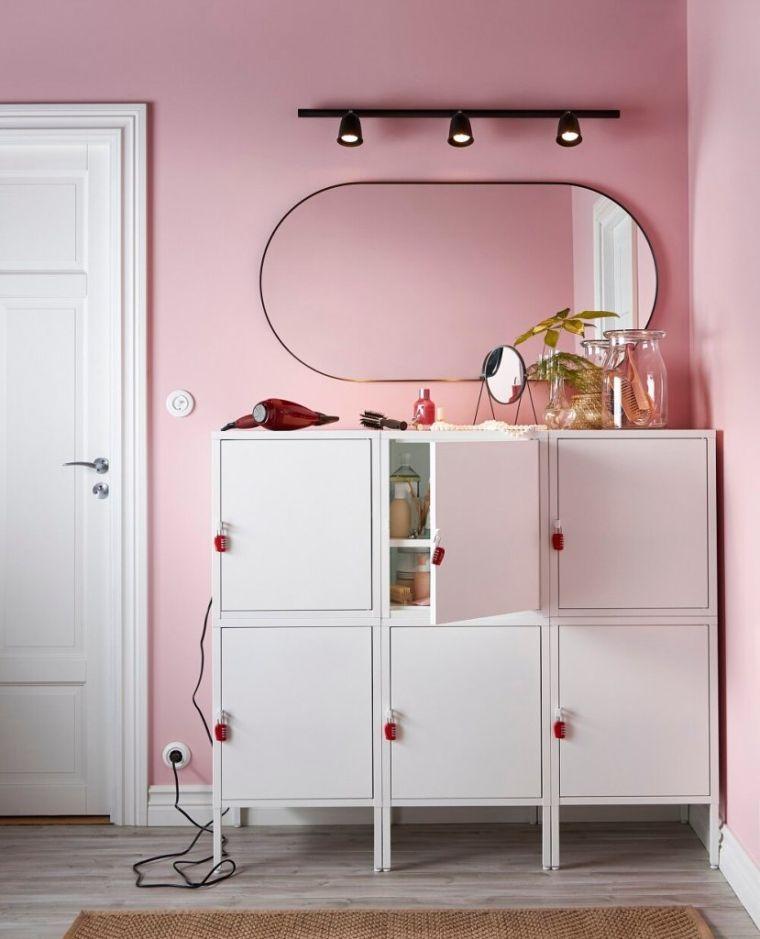 Catálogo Ikea 2021-ideas-espejo