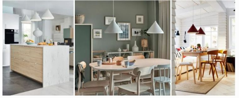 Catálogo Ikea 2021 objetos-diseno