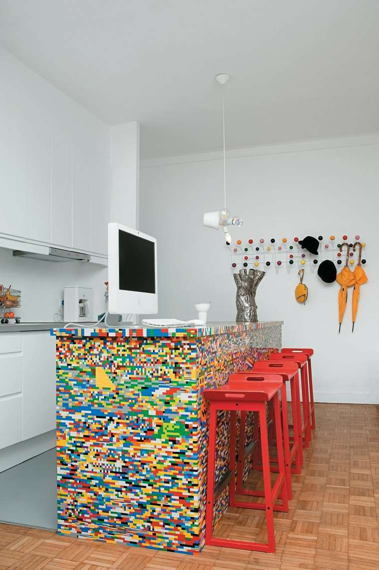 cocina-colorida-lego-ideas