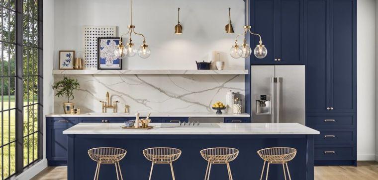 color-2021-estilo-cocina-muebles