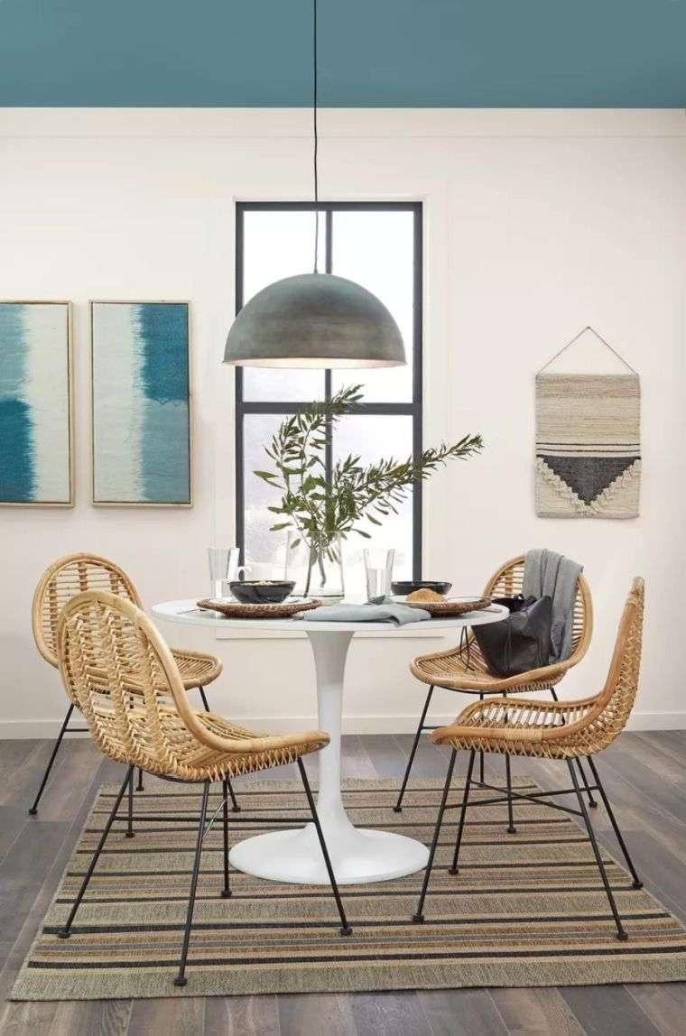 color-2021-ideas-habitaciones-paredes