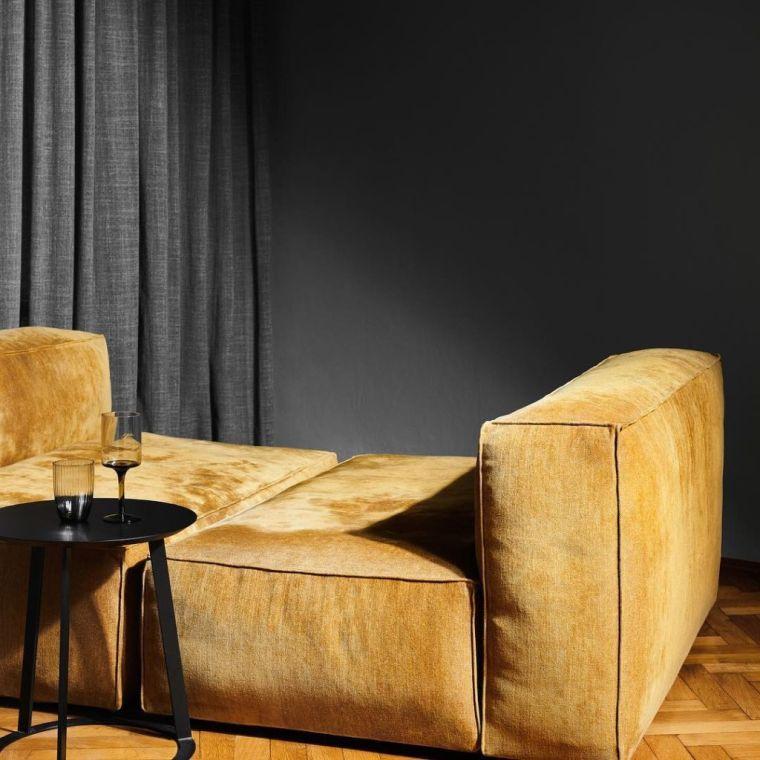 color-2021-muebles-color-textura