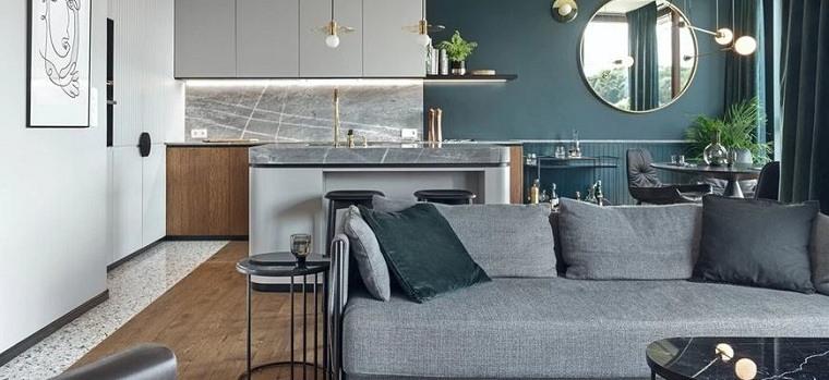 color 2021-tendencias-pared-cocina