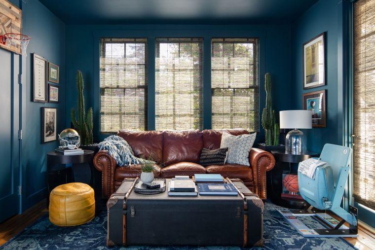 color-azul-oscuro-ideas-habitaciones