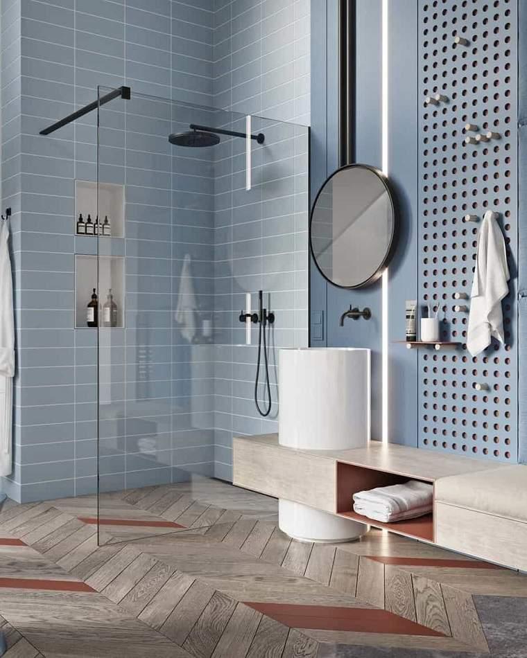 color-azul-paredes-bano-ideas