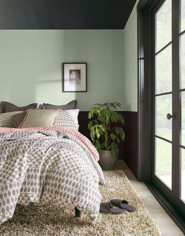 color-verde-dormitorio-2021