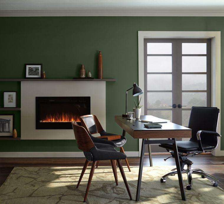 color-verde-oscuro-paredes-casa-ideas