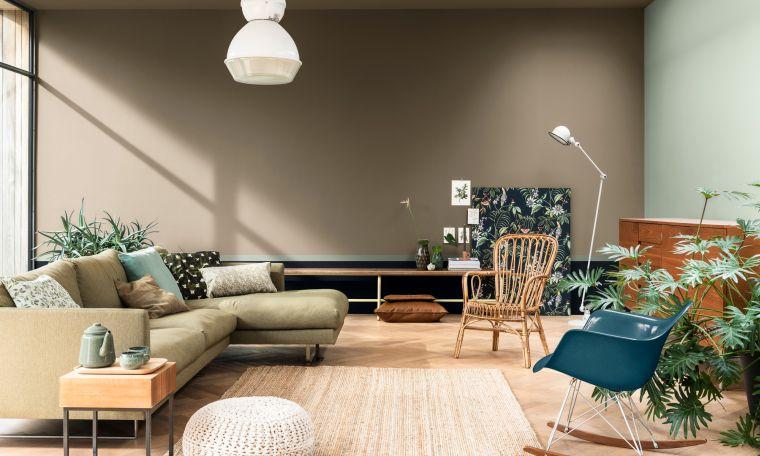 colores-2021-estilo-sala-estar