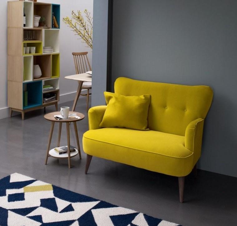 colores amarillo gris pantone 2021