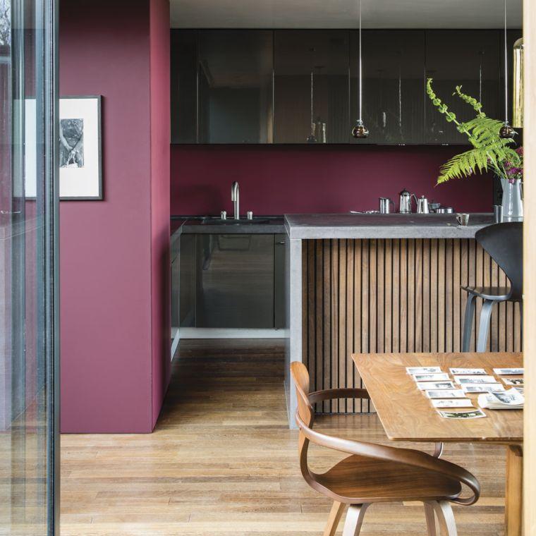 colores-cocina-ideas-2021