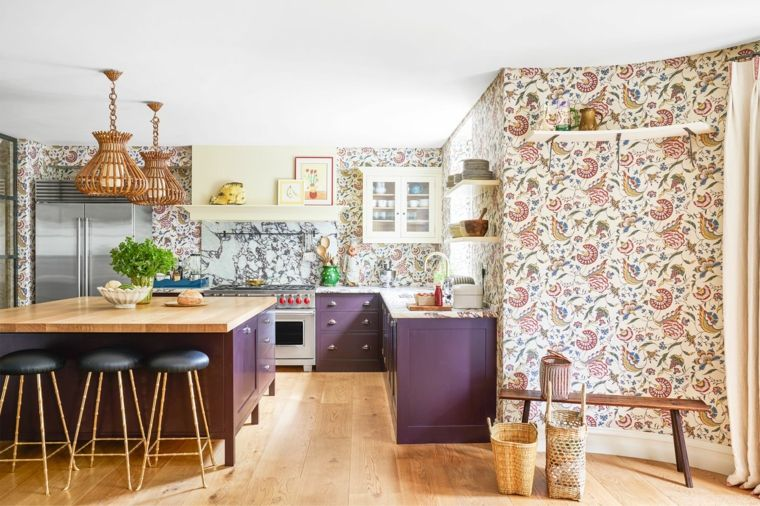 colores-cocina-ideas-casa