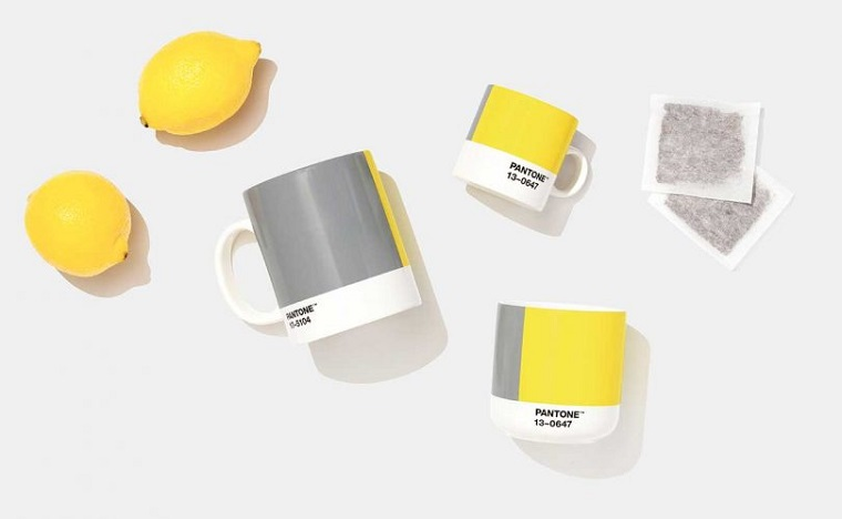 colores-interior-casa-amarillo-gris