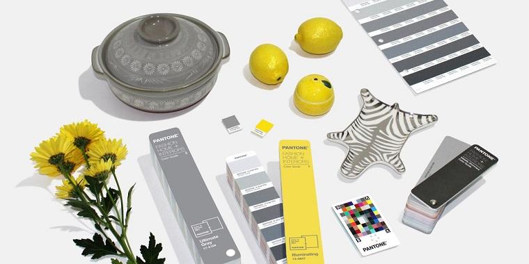 combinar-elementos-gris-amarillo-estilo