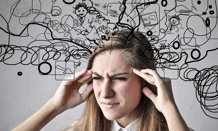 Cómo saber si tienes depresión panico