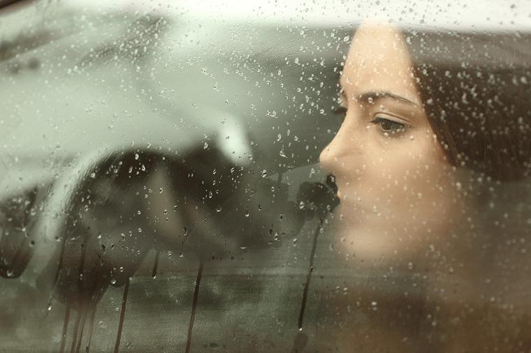 Cómo saber si tienes depresión signos