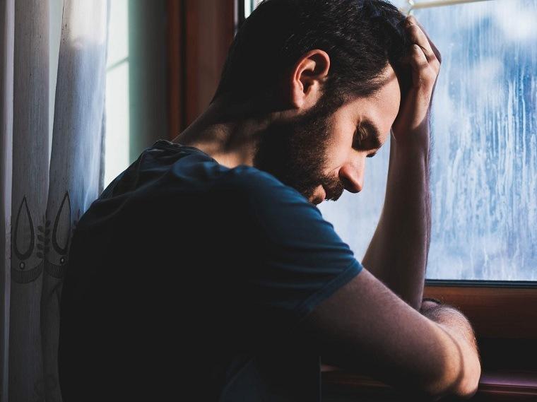 como-saber-si-tienes-depresion-vivir-enfermedad