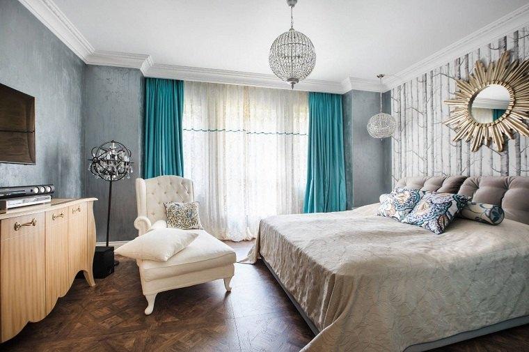 cortinas-destacan-dormitorio-opciones